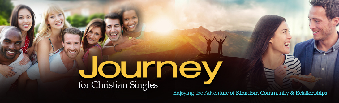 Journey for Christian Singles